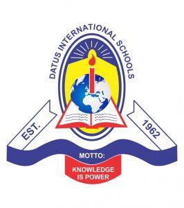 Datus-logo