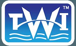 Twi-logo-pxx