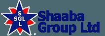 shaaba logo