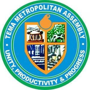 tema-metropolitan-assembly-(tma)